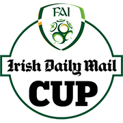 IRE League Cup