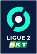 FRA Ligue 2