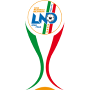 ITA Youth Cup