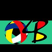 SPA D2B