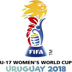 FIFA U17 Women's World Cup