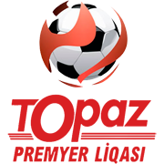 AZE Premier League