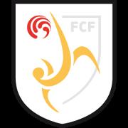 SPA FC