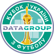 UKR Cup