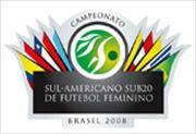 CONMEBOL U20 Women's Sudamericano