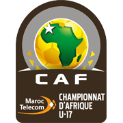 CAF U20 Africa Cup of Nations qualification