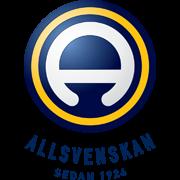 SWE U21AS