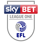 ENG EFL League One