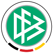 GER Women's League Cup