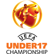 UEFA U17