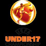 UEFA European U17 Championship