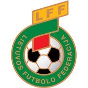 LIT Cup