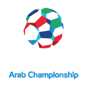 Arab U17