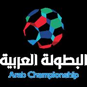 Arab U17