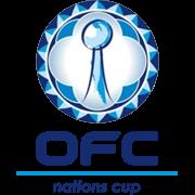 OFC Women's U19 Championship