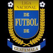 GUA D1