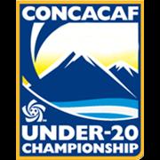 CONCACAF U20 Championship