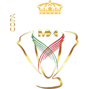 MEX CUP