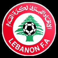 LBN FA Cup