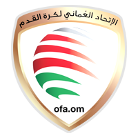 OMA Federation Cup