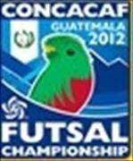 CONCACAF Futsal Championship
