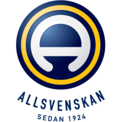 SWE Allsvenskan