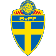 SWE U21