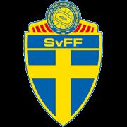 SWE U21