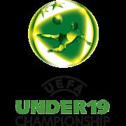 UEFA European U19 Championship