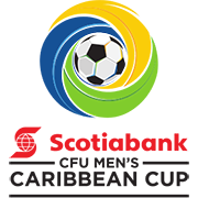 CONCACAF CFU Women's Challenge Series