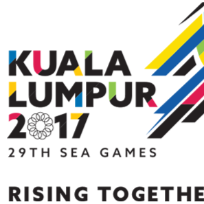 AFF Southeast Asian Games