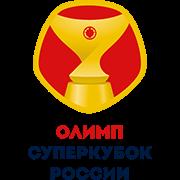 RUS SC