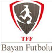 TUR Women's First League