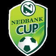 ZA League Cup