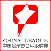 CHN League One