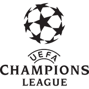 UEFA CL