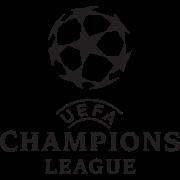 UEFA UCL