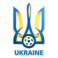 UKR U21