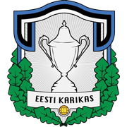 EST CUP