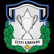 EST CUP