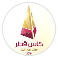 QAT League Cup
