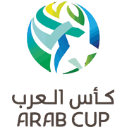 ARAB CUP