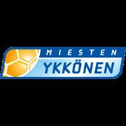 FIN Ykkonen