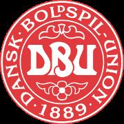 DEN U19