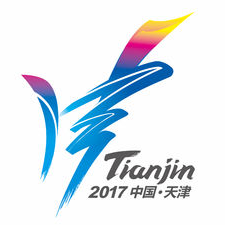 CHN Women's National Games