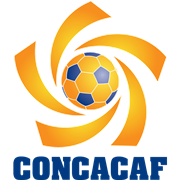 FIFA Women's World Cup qualification(CONCACAF)