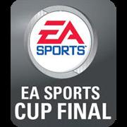 IRE Dublin Super Cup