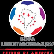 LIBC U20