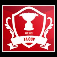 HKFA CUP