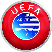 FIFA World Cup qualification (UEFA)
